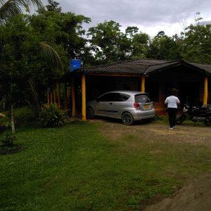 Casa finca 3