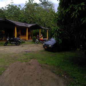 Casa finca 4