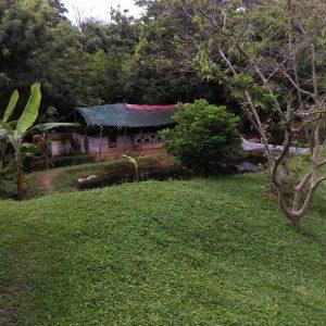 Casa finca 6