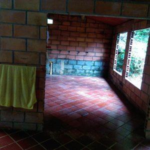 Casa finca 15